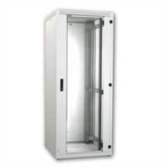 iSEVEN: Cabling Cabinet ECO